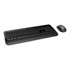 clavier-souris-sans-fil-microsoft-desktop-2000