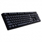 claviers-cooler-master-masterkeys-l--cherry-mx-red-sgk-4035-kkcr1-fr