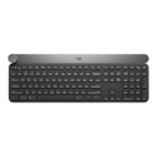 claviers-logitech-craft-920-008497