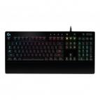 claviers-logitech-g213-prodigy-920-008088