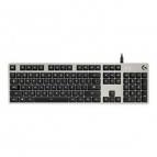 claviers-logitech-g413-romer-g-argent-920-008472