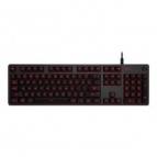 claviers-logitech-g413-romer-g-noir-920-008305
