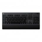 claviers-logitech-g613-920-008389