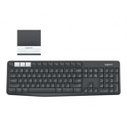 claviers-logitech-sans-fils-bluetooth-k375s-multi-device-bluetooth-920-008169