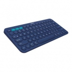 claviers-logitech-sans-fils-bluetooth-k380-multi-device-bluetooth-bleu-920-007569