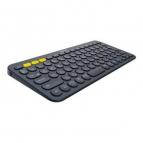 claviers-logitech-sans-fils-bluetooth-k380-multi-device-bluetooth-gris-920-007568
