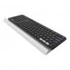 claviers-logitech-sans-fils-bluetooth-k480-multi-device-bluetooth-920-008035