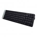 claviers-logitech-sans-fils-k230--920-003328