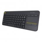 claviers-sans-fil-logitech-920-007129