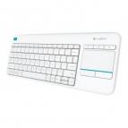claviers-sans-fil-logitech-920-007130