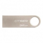 cles-usb-usb2-kingston-data-traveler-se9-32-gb