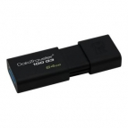 cles-usb-usb3-kingston-data-traveler-64-gb-usb3