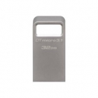 cles-usb-usb3-kingston-dtmc3-32gb