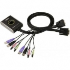commutateurs-switch-kvm-kvm-2-postes-dvi-usb-son-cs682