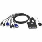 commutateurs-switch-kvm-kvm-mini-2-ports-usb