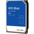disque-dur-western-digital-wd-blue-1-to-5400-wd10ezrz