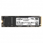 disque-ssd-crucial-p1-1-to-mvme-ct1000p1ssd8