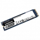 disque-ssd-kingston-250-go-a2000-m-2-nvme-sa2000m8-250g