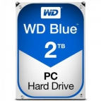 disques-durs-et-ssd-3-1-2-sata-western-digital-2-to--blue-wd20ezrz