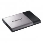 disques-durs-externes-portable-samsung-mu-pt1t0b-eu