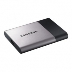 disques-durs-externes-portable-samsung-mu-pt250b-eu