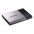 disques-durs-externes-portable-samsung-mu-pt500b-eu