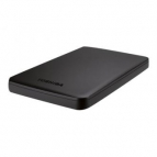 disques-durs-externes-portable-toshiba-hdtb330ek3ca