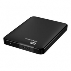 disques-durs-externes-portable-western-digital-elements-2-to