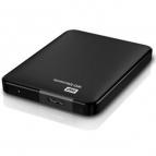 disques-durs-externes-portable-western-digital-elements-500-go
