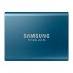disques-durs-externes-samsung-t5-ssd-500-go-mu-pa500b-eu