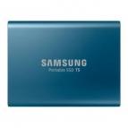 disques-durs-externes-samsung-t5-ssd250-go-mu-pa250b-eu