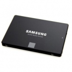 disques-durs-internes--ssd-samsung-240-go-serie-850-evo