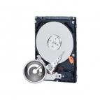 disques-durs-pour-portables-2-1-2-sata-western-digital-750-go-7200-t-m-2-1-2-black-wd7500bpkx