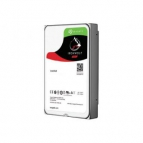disques-durs-seagate-ironwolf-6-to-st6000vn0033