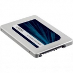 disques-ssd-crucial-ssd-2-to-mx-500-2to-ct2000mx500ssd1