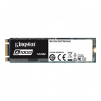 disques-ssd-kingston-ssd-250-go-240-go-a1000-m-2-nvme-sa1000m8-240g