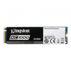 disques-ssd-kingston-ssd-250-go-240-go-kc1000-m-2-nvme-skc1000-240g