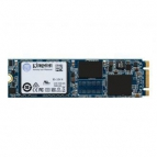 disques-ssd-kingston-ssd-250-go-240-go-uv500-m-2-suv500m8-240g