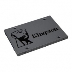 disques-ssd-kingston-ssd-250-go-240-go-uv500-suv500-240g