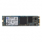 disques-ssd-kingston-ssdnow-240-go-m-2-sm2280s3g2-240g