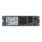 disques-ssd-kingston-ssdnow-480-go-m-2-sm2280s3g2-480g