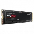 disques-ssd-samsung-970-pro-1-to-m-2-nvme-mz-v7p1t0bw