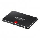 disques-ssd-samsung-evo-850-pro-2-to-mz-7ke2t0bw