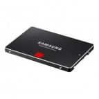 disques-ssd-samsung-evo-850-pro-512-go-mz-7ke512bw