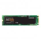 disques-ssd-samsung-ssd-1-to-evo-860-1-to-m-2-mz-n6e1t0bw