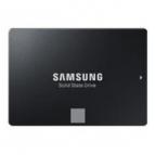 disques-ssd-samsung-ssd-1-to-evo-860-1-to-mz-76e1t0b-eu