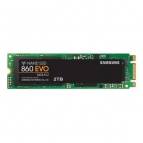 disques-ssd-samsung-ssd-2-to-evo-850-2-to-m-2-mz-n6e2t0bw