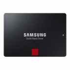 disques-ssd-samsung-ssd-250-go-860-pro-256-go-mz-76p256b-eu