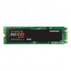 disques-ssd-samsung-ssd-250-go-evo-860-250-go-m-2-mz-n6e250bw