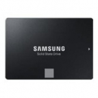 disques-ssd-samsung-ssd-250-go-evo-860-250-go-mz-76e250b-eu
